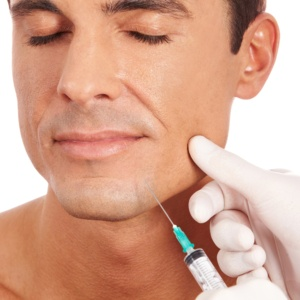 Injectables for Men